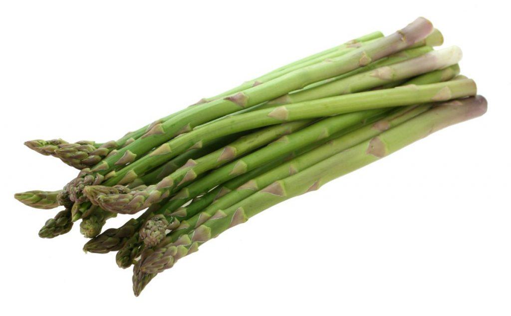 asparagus01-lg