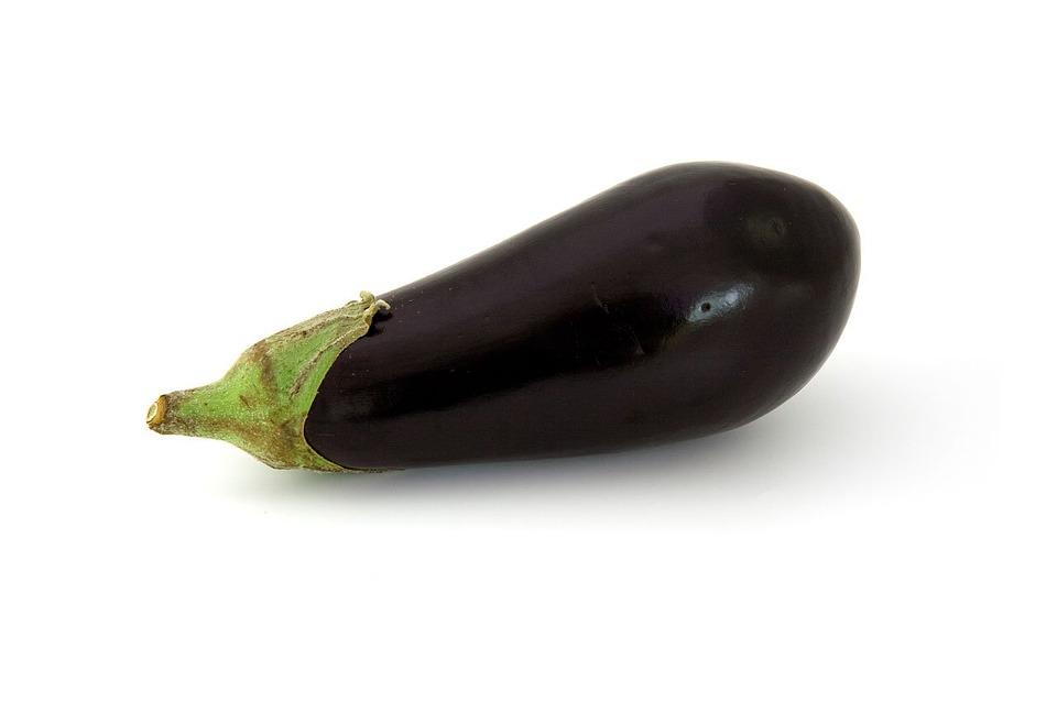 aubergine-1809_960_720