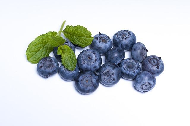 blueberry-873785_640
