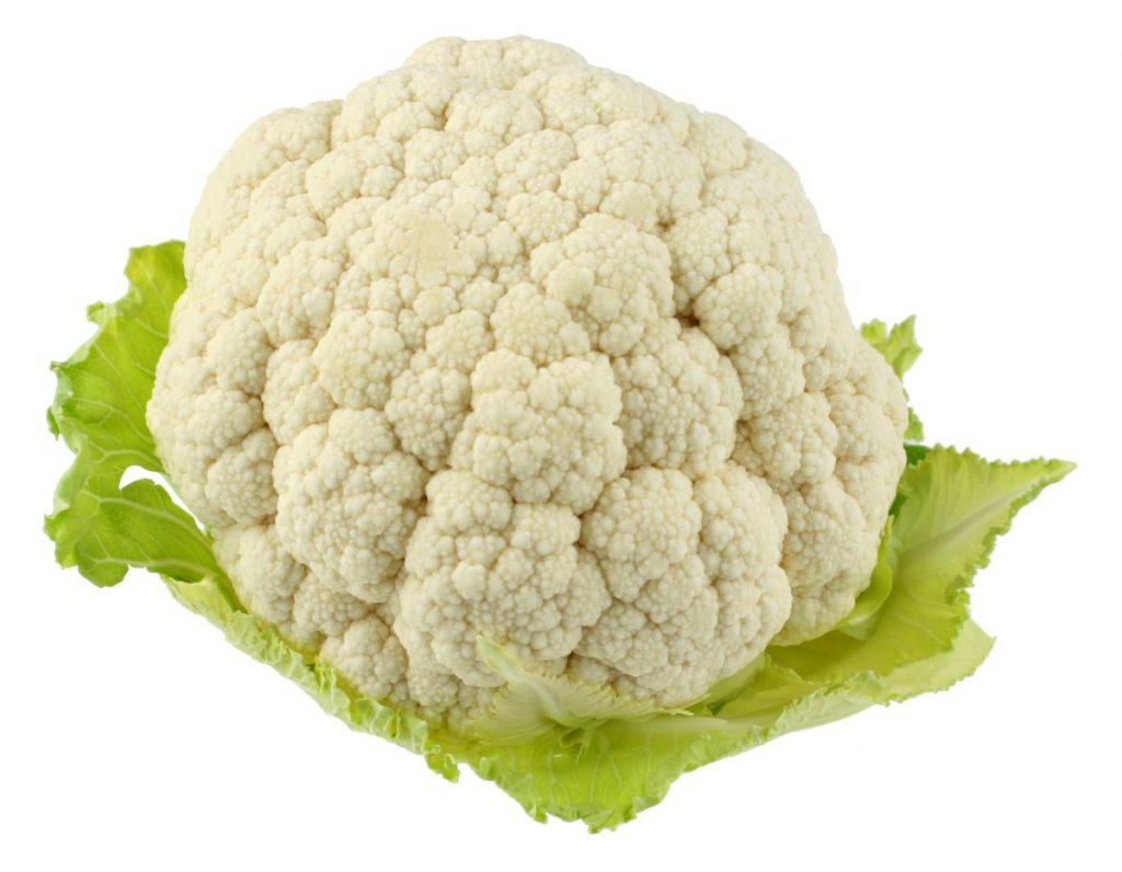 cauliflower01-lg