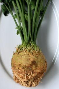 celerie-root