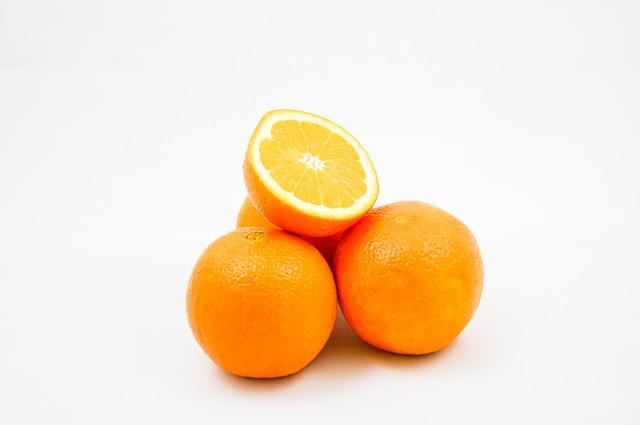 oranges-428072_640