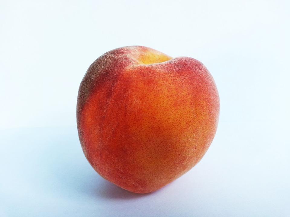 peach-219845_960_720