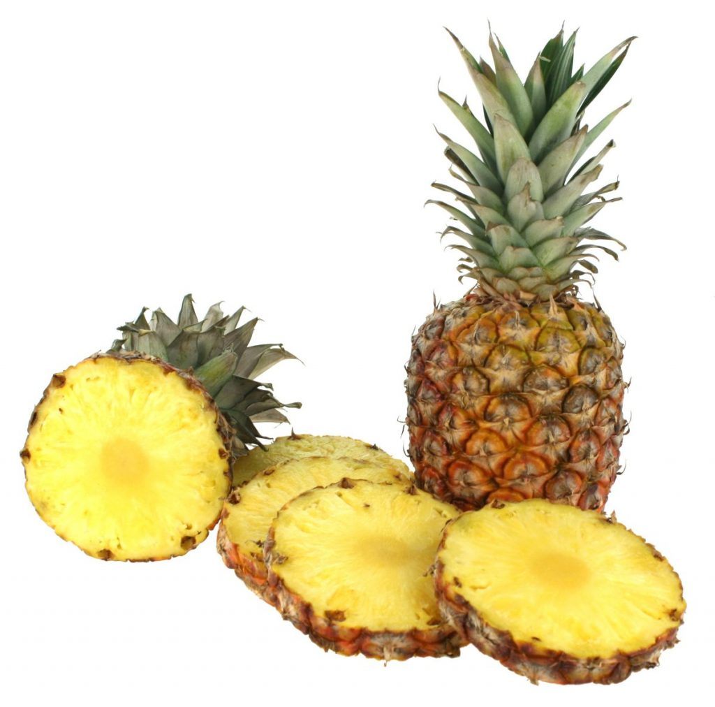 pineapple02-lg