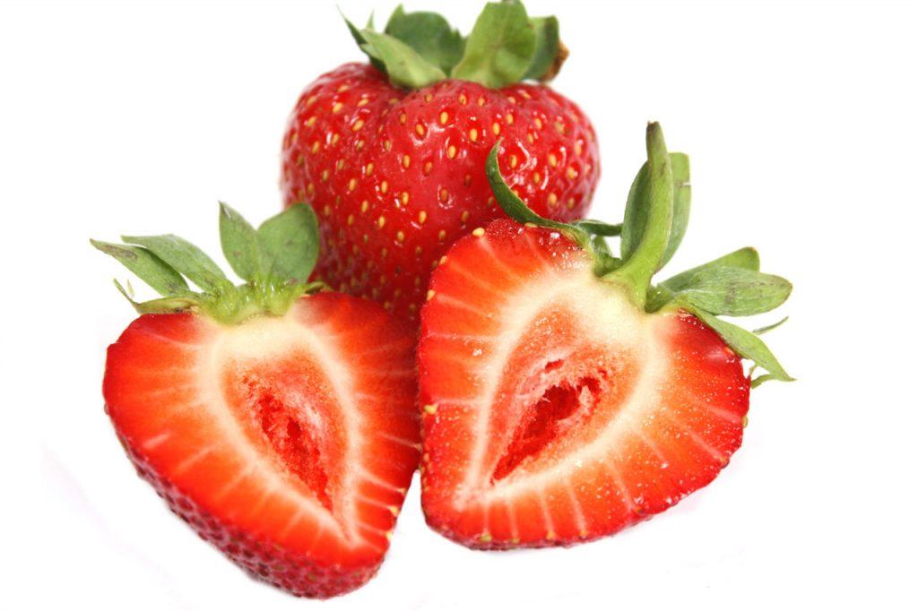 strawberrys-3312804342642c4p